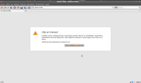 Firefox3.6.8